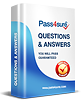 AND-403 Questions & Answers