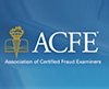 ACFE Certification Exams