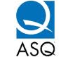 ASQ Certification Exams