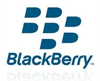 BlackBerry Certification Exams
