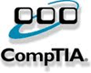 CompTIA Certification Exams