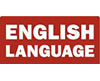 English Test Preparation Certification Exams