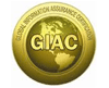 GIAC Certification Exams