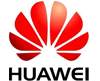 Huawei Certification Exams