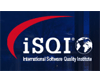 iSQI Certification Exams