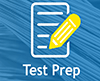 Test Prep Certification Exams