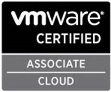 VMware - Cloud