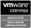 VMware - Data Center