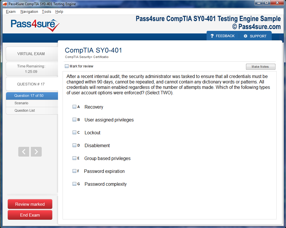 ACCP-v6.2 Sample 6
