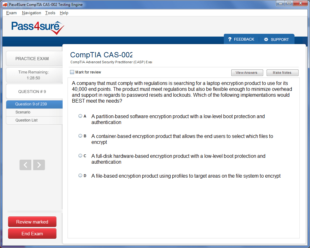 CAS-002 Exam Questions, Pass CompTIA CAS-002 Exam, CAS-002 Dumps